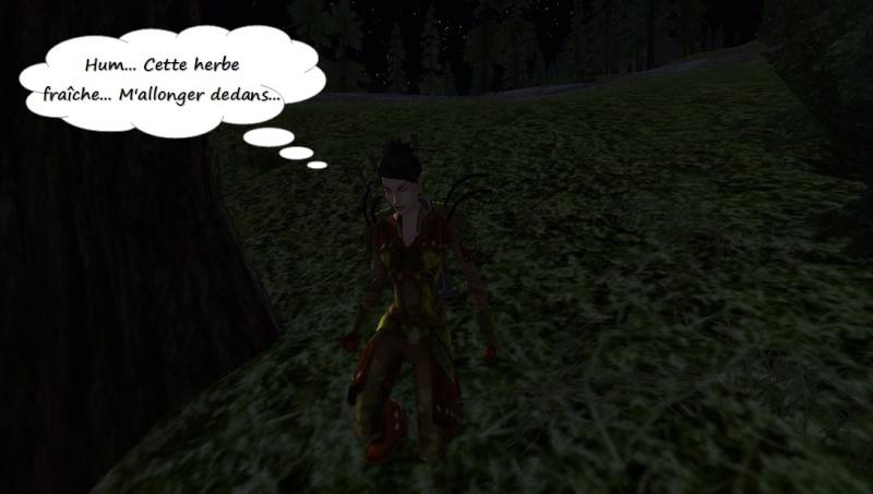 Destinée de Haradrims [COMPLETE] - Page 6 Sans_t25