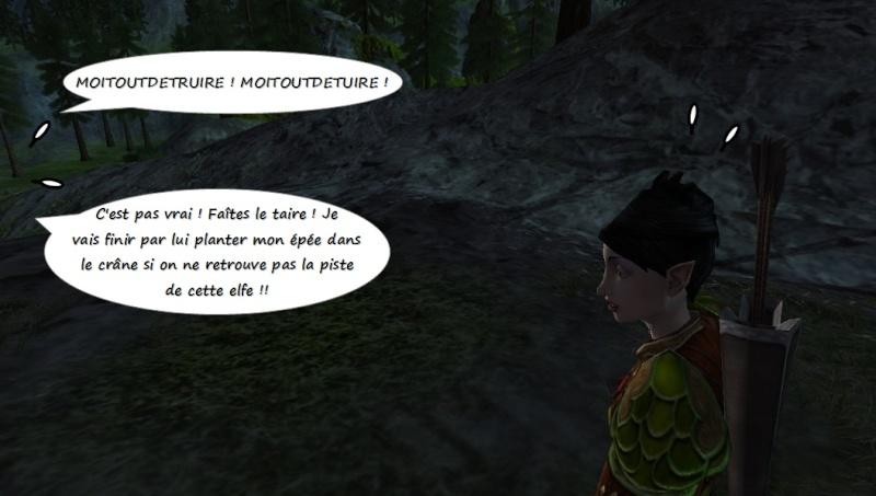 Destinée de Haradrims [COMPLETE] - Page 4 Sans_t48