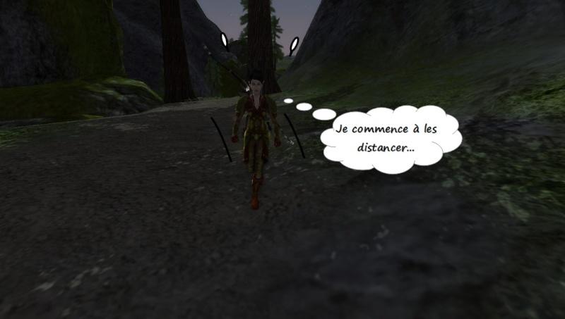 Destinée de Haradrims [COMPLETE] - Page 4 Sans_t71