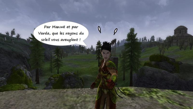 Destinée de Haradrims [COMPLETE] - Page 4 Sans_t77