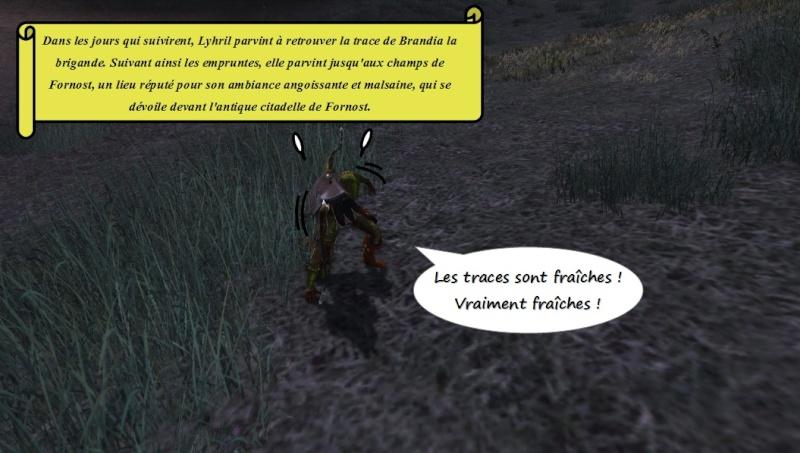 Destinée de Haradrims [COMPLETE] - Page 4 Sans_t90