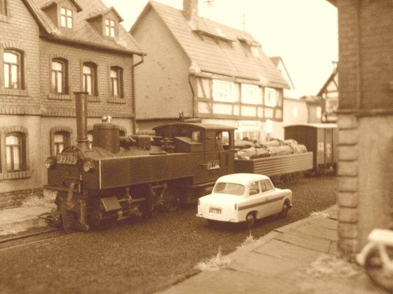 Auhagen Post Dsc03716