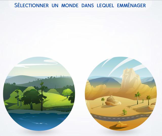 Les Sims 4 - Sortie le 4 septembre 2014 - Partie 2 - Page 21 317