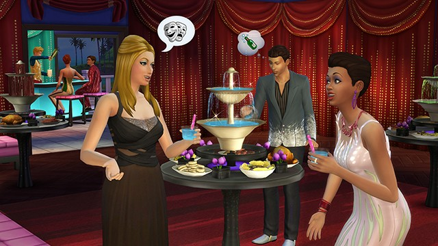 [Sims 4] Les packs d'objets Ts4_4810