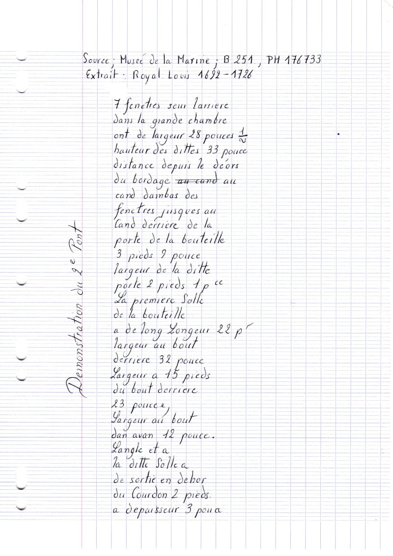 le Royal Louis 1692 - Page 5 Img18210