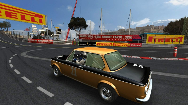 BMW 2002 from the Retro Expansion Pack - Page 5 Xgrab_10