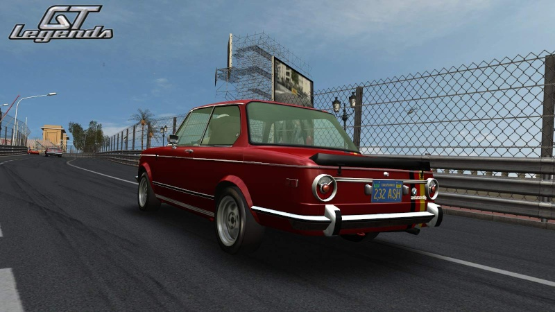 BMW 2002 from the Retro Expansion Pack - Page 5 Xgrab_11