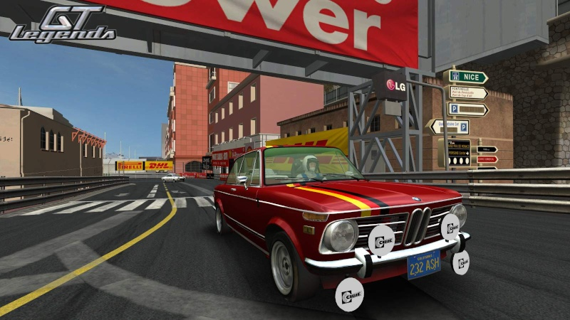 BMW 2002 from the Retro Expansion Pack - Page 5 Xgrab_14
