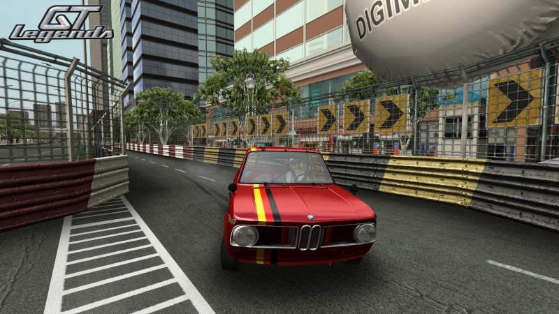 BMW 2002 from the Retro Expansion Pack - Page 5 Xgrab_16