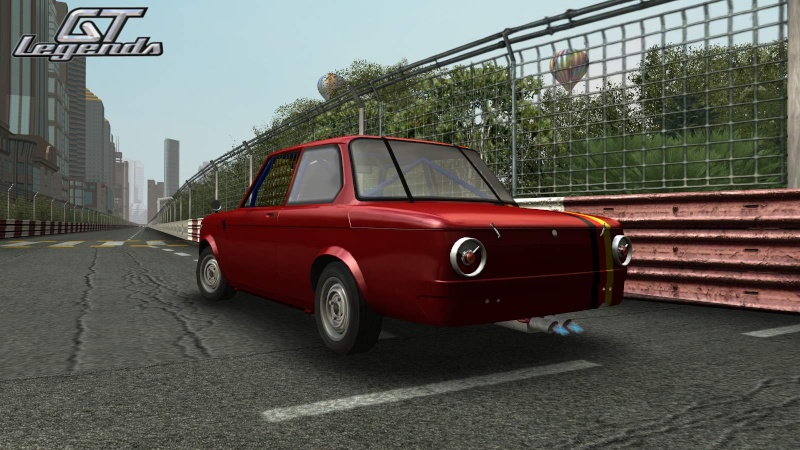 BMW 2002 from the Retro Expansion Pack - Page 5 Xgrab_18