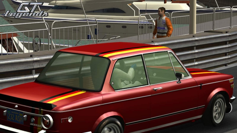 BMW 2002 from the Retro Expansion Pack - Page 5 Xgrab_19