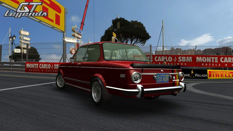 BMW 2002 from the Retro Expansion Pack - Page 5 Xgrab_20