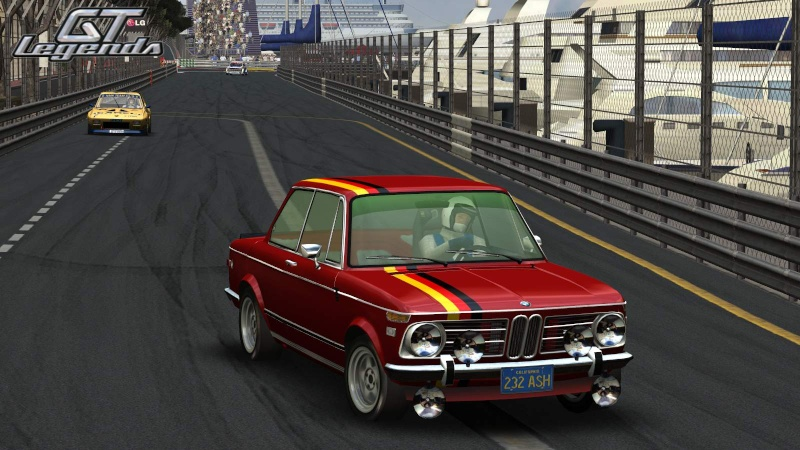 BMW 2002 from the Retro Expansion Pack - Page 5 Xgrab_22