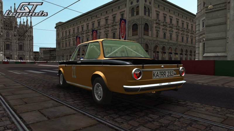 BMW 2002 from the Retro Expansion Pack - Page 5 Xgrab_23