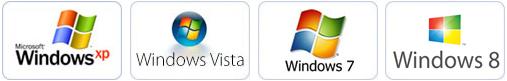 تحميل اسهل برنامج لاستعادة الملفات المحذوفة بجميع انواعها Recuva Professional v1.52.1086 81647010