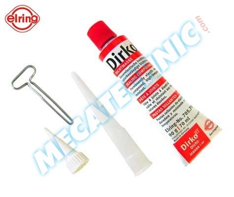 joint liquide - joint moteur -  Vd712011