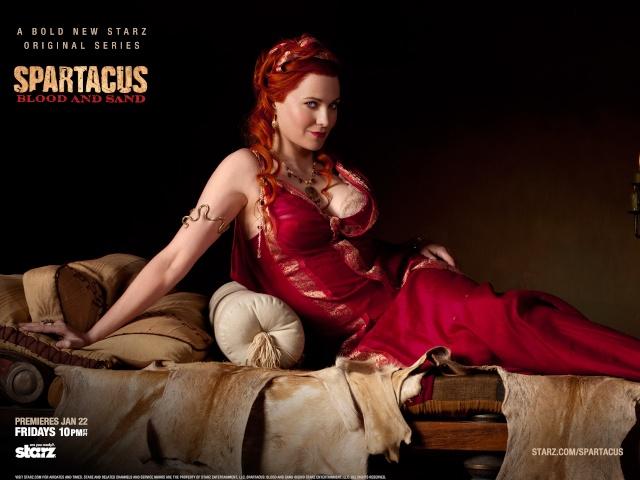Voici Spartacus ! Lucy_l10