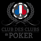 REGLEMENT OFFICIEL DU POKER DE TOURNOIS EN ASSOCIATION Nouvea10