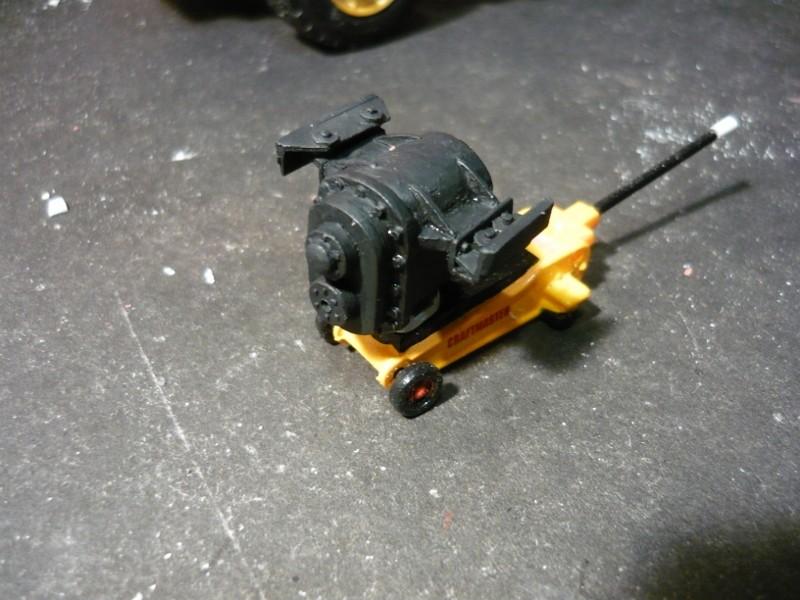Mack RM 6X6 avec équipement a neige. - Page 3 P1130314