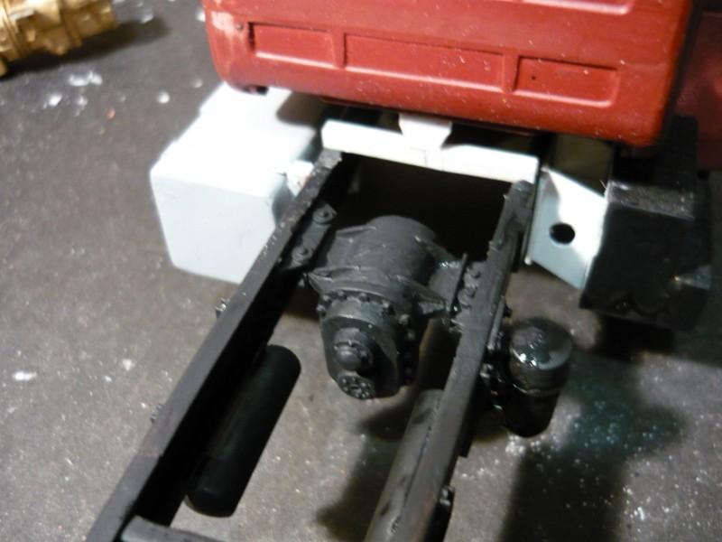 Mack RM 600 6X6 avec équipement a neige. - Page 2 P1130318