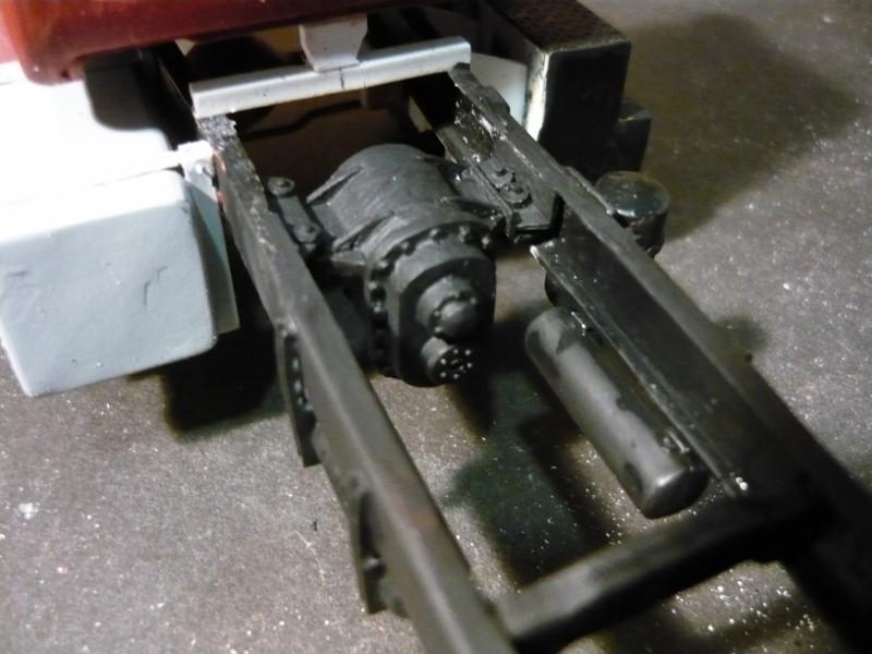 Mack RM 600 6X6 avec équipement a neige. - Page 2 P1130319