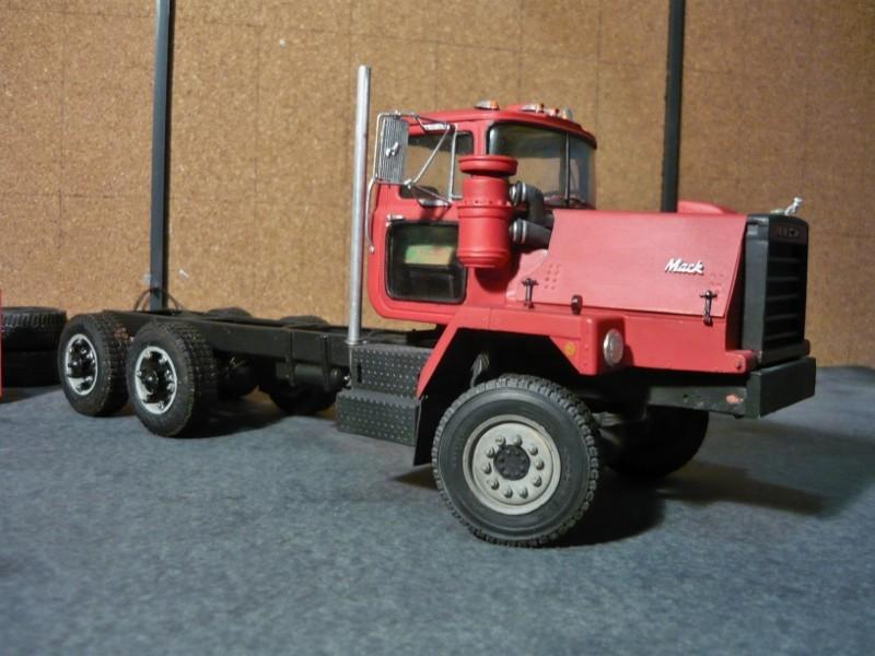 Mack RM 600 6X6 avec équipement a neige. - Page 3 P1130542