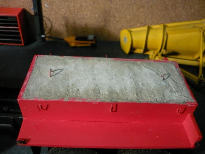 Mack RM 600 6X6 avec équipement a neige. - Page 3 P1130561