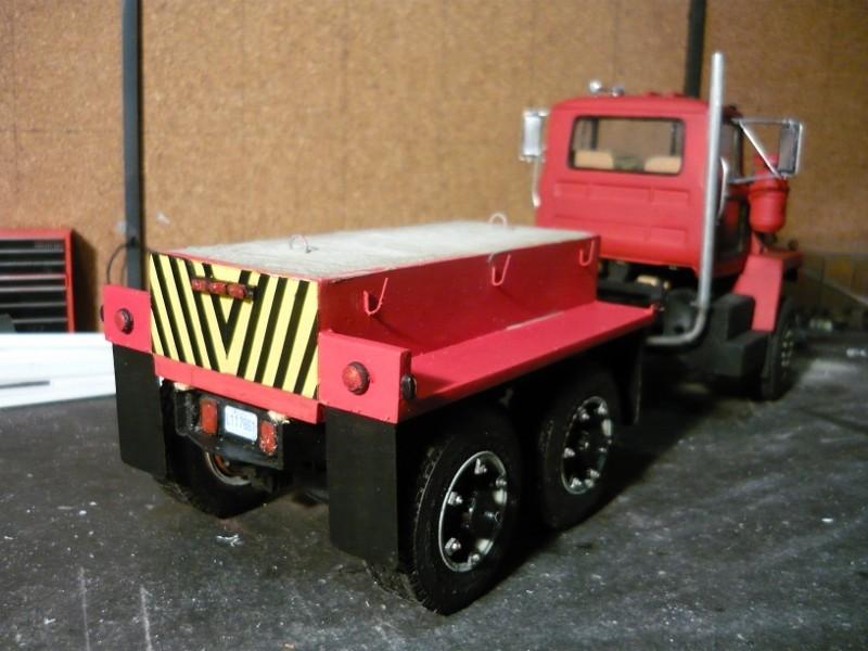 Mack RM 600 6X6 avec équipement a neige. - Page 3 P1130562