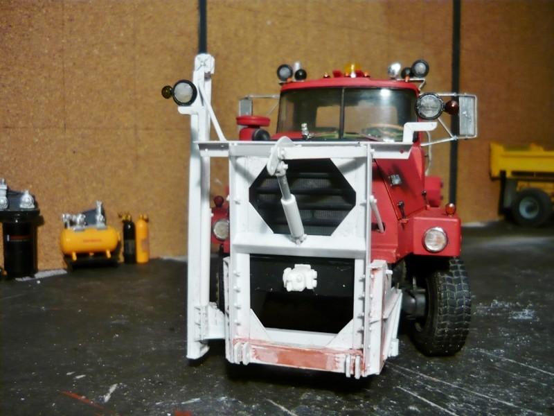 Mack RM 600 6X6 avec équipement a neige. - Page 3 P1130631