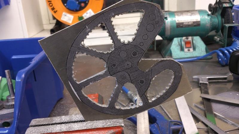 My RDT crossbow project Dsc_0010