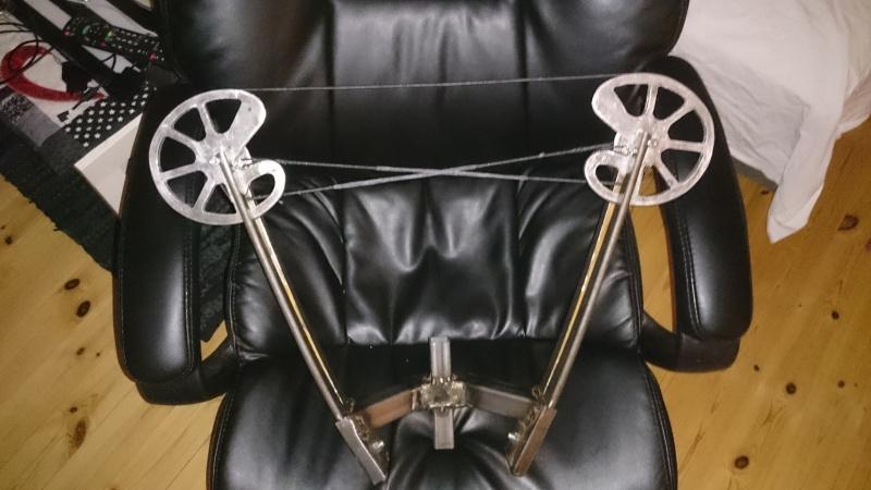 My RDT crossbow project Dsc_0011