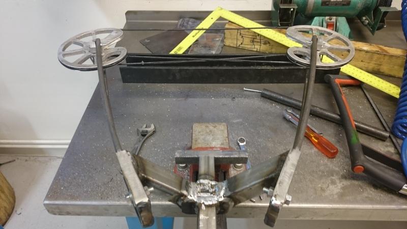 My RDT crossbow project Dsc_0013