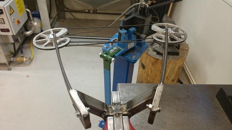 My RDT crossbow project Dsc_0014