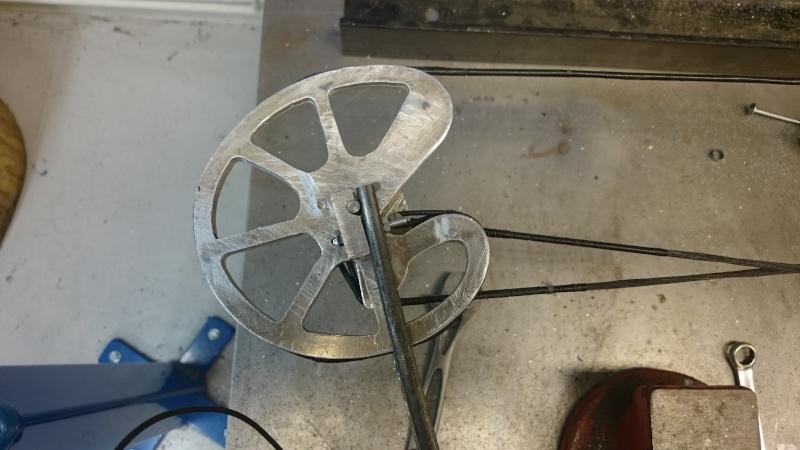 My RDT crossbow project Dsc_0015