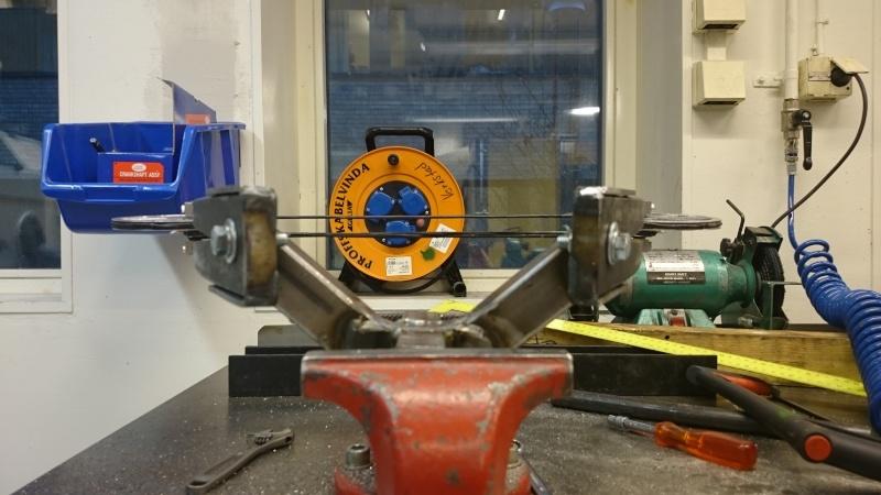 My RDT crossbow project Dsc_0016