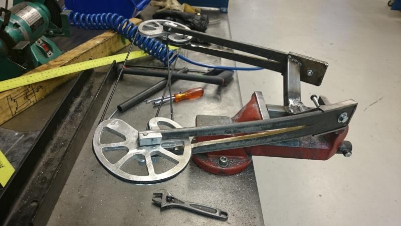 My RDT crossbow project Dsc_0017