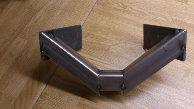 My RDT crossbow project Dsc_0110
