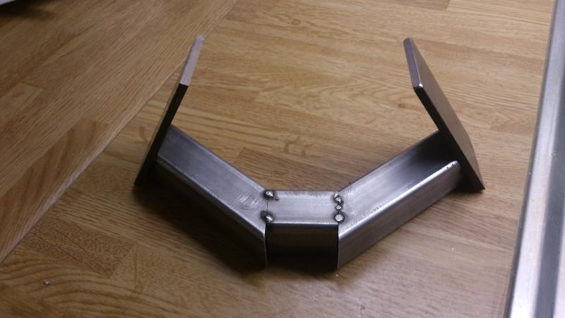 My RDT crossbow project Dsc_0111