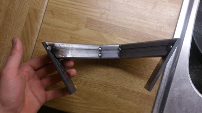 My RDT crossbow project Dsc_0112