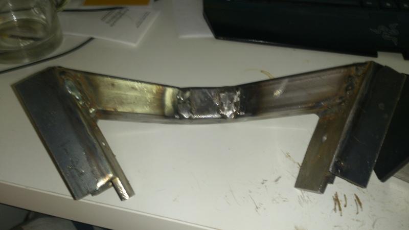 My RDT crossbow project Dsc_0114