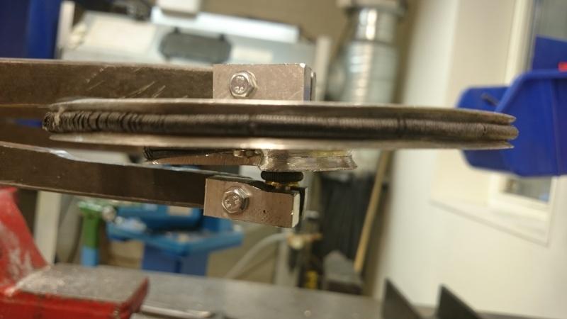 My RDT crossbow project Dsc_0115
