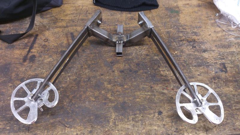 My RDT crossbow project Dsc_0214