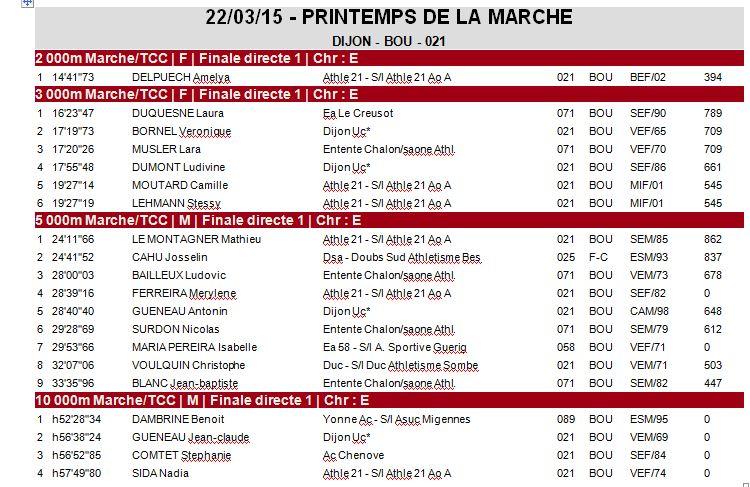 Printemps de la Marche - Dijon -22 Mars 2015  1_d10