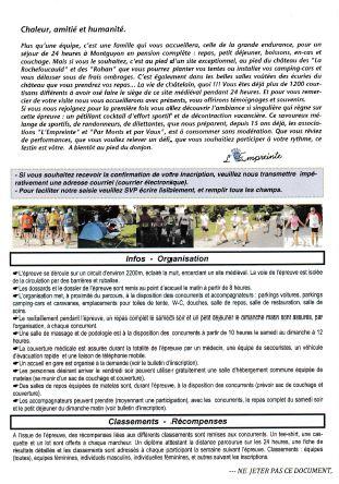 24 Heures de Montguyon - 27 Juin 2015 1_m_210