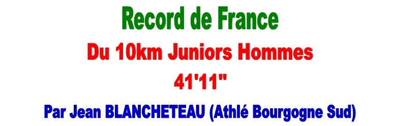 Record de France du 10km Juniors Hommes 1_rf_112
