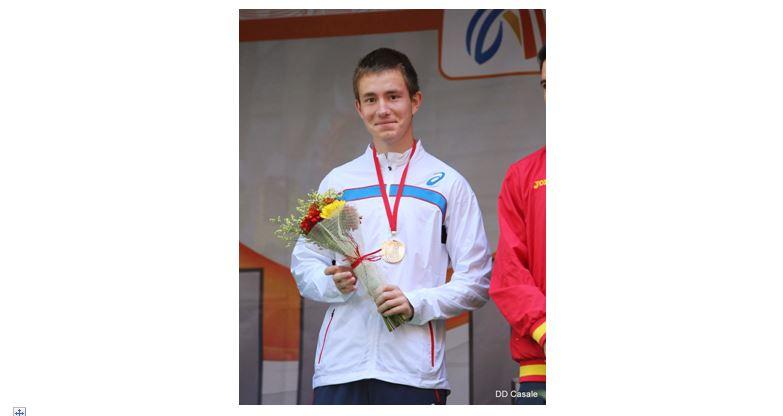 Record de France du 10km Juniors Hommes 1_rf_113