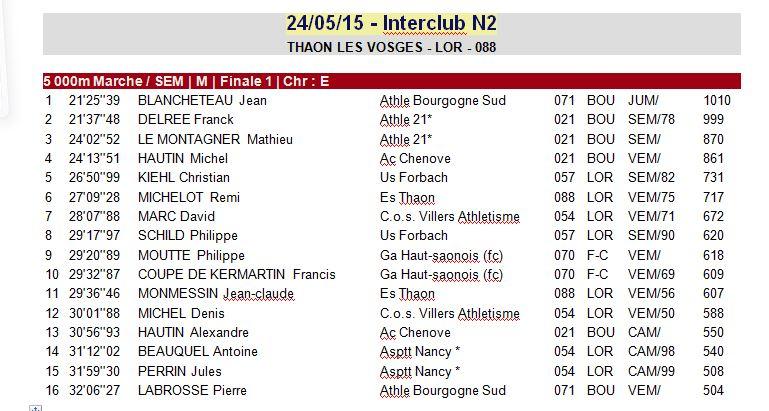 IC N2B - Thaon les Vosges 1_thao10
