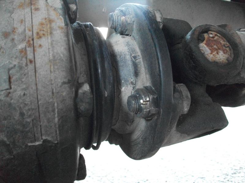 Arbres de transmission Dscf2010