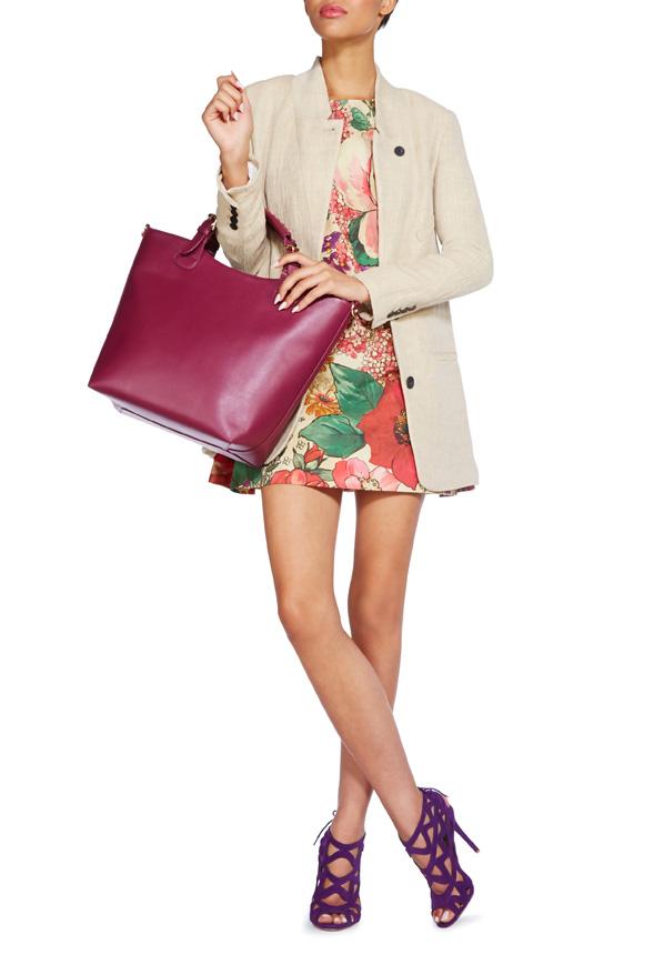 Mode, Galopines & Co : ici les stilettos, sneakers, bodycon, peplum... n'auront plus de secret pour vous ! - Page 6 35449110