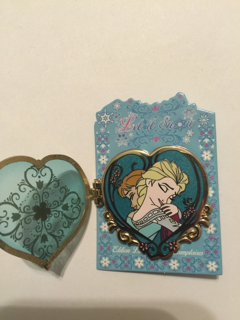 [Pin Trading Event] Alice in Phantomland (30 mai 2015) - Page 8 Loket_10